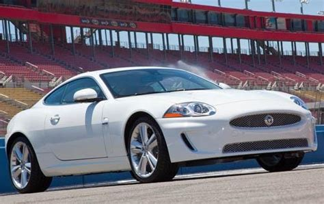 used 2011 jaguar xk for sale pricing features edmunds used 2012 jaguar xk for sale pricing features edmunds