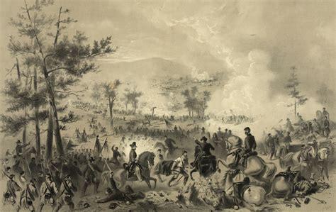 Battle Of Gettysburg Essay by Gettysburg In Photo Essays Civil War Monitor