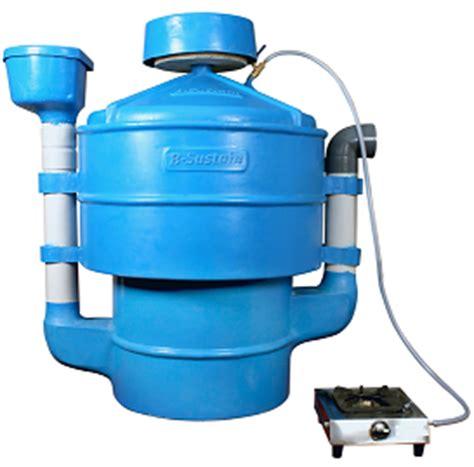 build a biogas plant biogas kits