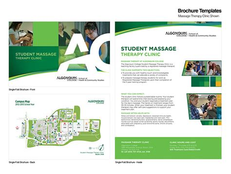 download software pembuat brosur gratis 25 contoh brosur sekolah pendidikan free download