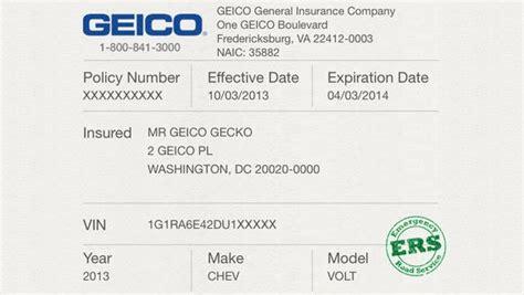auto insurance card template car insurance card template invitation template