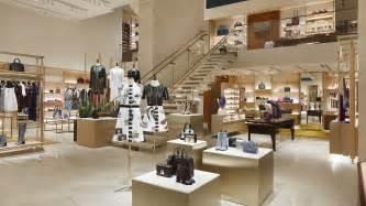 Home Design Store Outlet Miami Fl Magasin Louis Vuitton Miami Design District Etats Unis