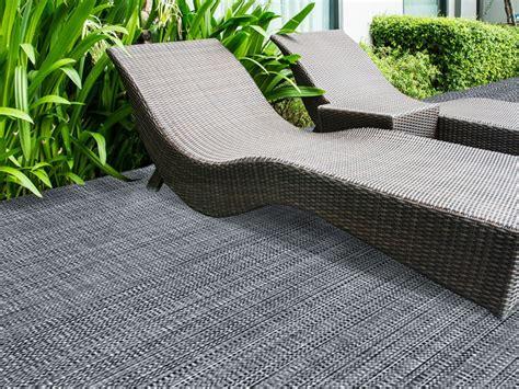 teppiche outdoor outdoor teppich balkon genua schutzmatten ch