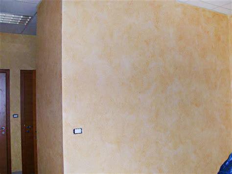 tecniche di pittura murale per interni tecniche di pittura interni tecniche di pittura