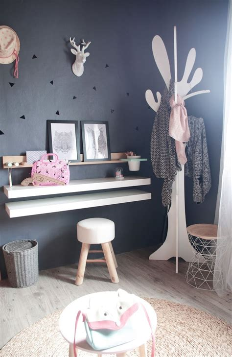 deco chambre ado fille best idee deco chambre ado fille 15 ans pictures awesome