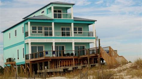 houses in gulf shores for rent orange rentals gulf shores rentals condos and