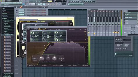 download audentity ultimate deep future house 2 tutorial for ultimate deep future house youtube