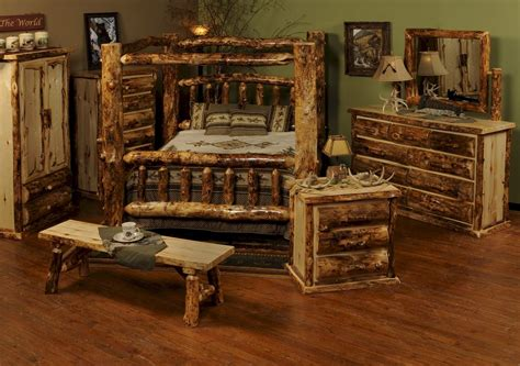 exotic bedroom furniture exotic bedroom furniture peenmedia com