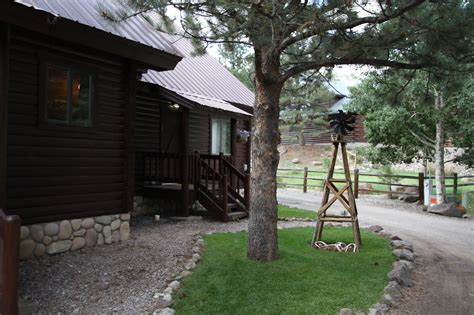 Lake City Cabin Rentals by Cabins 2 3 Rocky Top Vacation Home Rentals And Guided