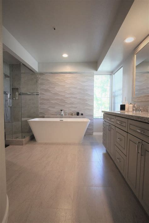 bathroom remodeling san francisco 20 best bathroom remodel contractors in san francisco