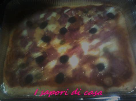 gabriele bonci pizza fatta in casa pizza fatta in casa con impasto di bonci