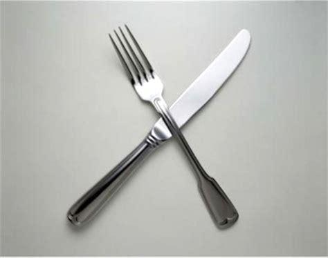 pallar 232 s solsona kitchen knives flotsam and fork kitchen forks and knives 100 images fork knife and