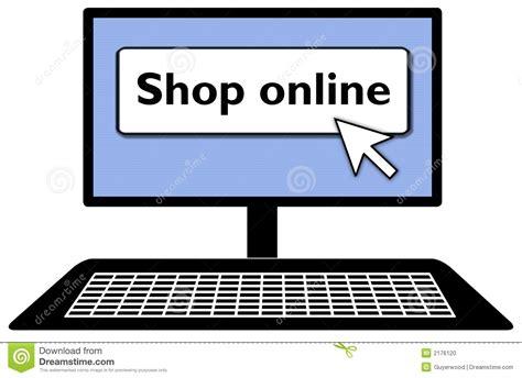 tutorialspoint html quiz parts online computer parts online quiz