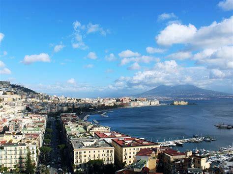 oficina de turismo de italia visitar n 225 poles gu 237 a de qu 233 ver y hacer si llegas en crucero