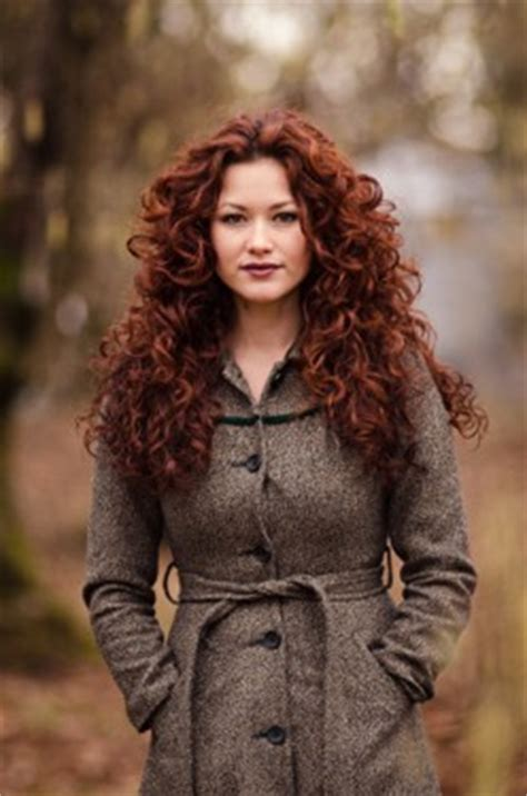popular hair colors for fall 2014 fall hair color quotes quotesgram