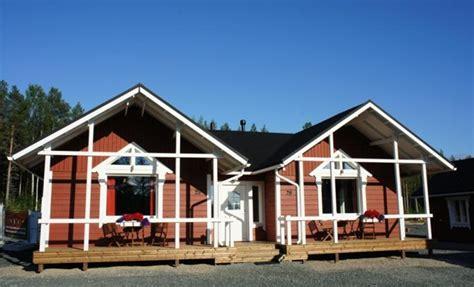 cottage rovaniemi rovaniemi accommodation cottages cabins chalet www