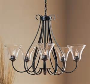 Dining Room Chandelier Ideas Dining Room Chandelier Ideas Dining Room Chandelier