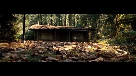 In The Cabin In The Woods Song by The Cabin In The Woods Musical Trailer By