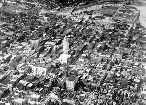 Records Fort Wayne Indiana Bank Buildings Of Fort Wayne Indiana Thom Hartmann