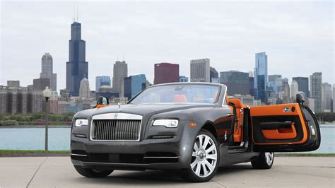 how much does a new rolls royce cost which new cars will be future classics orlando sentinel