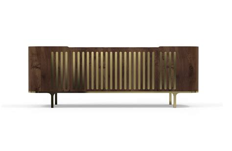 exclusive with essential home mid century