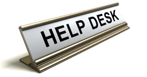 Help Desk Sign by Related Keywords Suggestions For Help Desk Sign