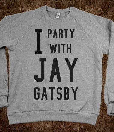 symbolism in the great gatsby shirts 87 mejores im 225 genes de