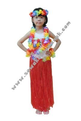 Baju Kostum Negara baju kostum negara eropa sewa kostum anak di jakarta