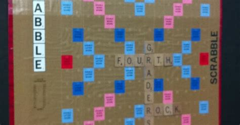 interactive scrabble board interactive scrabble bulletin board word