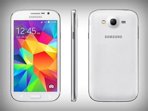 Hp Samsung Android Grand Neo Plus Samsung Galaxy Grand Neo Plus With 3g Android Kitkat Launched At Rs 11 700