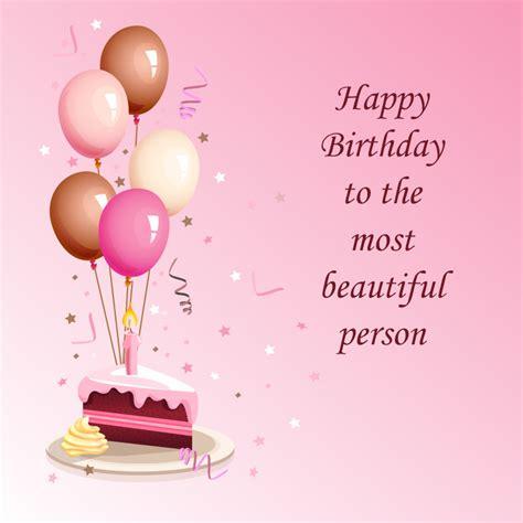 Birthday Wishes Iphone Semua Hp happy birthday wallpaper