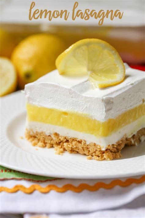 desserts lemon 100 dirt dessert recipes on oreo dirt pudding