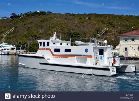 boats for sale st john usvi ambulance boat cruz bay st john u s virgin islands
