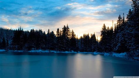 wallpaper hd 1920x1080 lake frozen lake hd wallpaper 1920x1080 30358