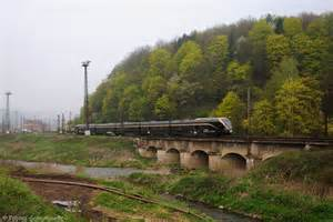 Le Als Glühbirne 480 480 004 als le 1353 am 30 04 2013 in 218 st 237 nad orlic 237