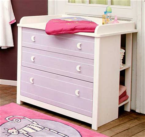 Baby Chester Drawers by Furniture123 Princess Baby Chest Of Drawers Chest Of