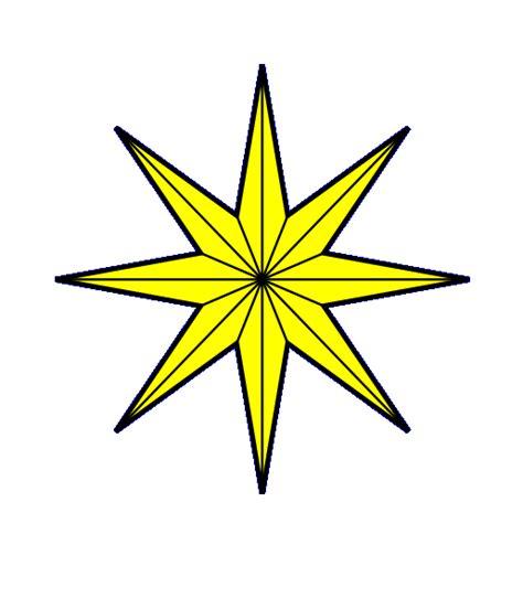 the sterns stern heraldik wikiwand