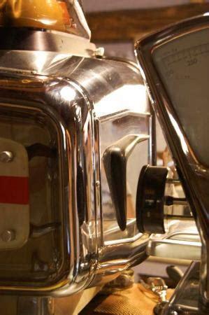ristorante bagno vignoni il loggiato bagno vignoni ristorante recensioni numero