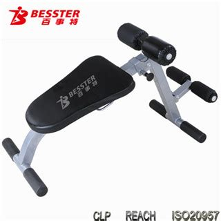 mini ab bench best js 005cd ab back with mini bench second hand gym