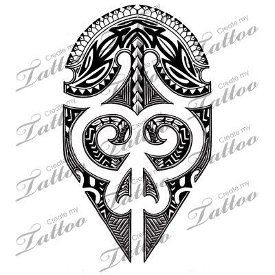tattoo designs for sale 220 best designs for sale images on