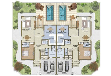 town houses plans mudon townhouse floor plans mudon dubai
