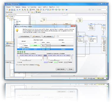 free database diagram tool dbschema 7 6 4 build 4883 free link on notebook get