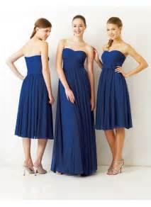 blue bridesmaid dresses blue bridesmaid dresses designs wedding dress