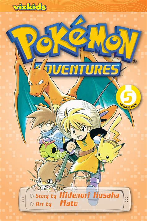 generation volume 1 books adventures vol 5 2nd edition book by