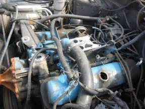 301 Pontiac Engine Image Gallery 1978 Pontiac 301 Engine