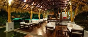 Restauran trincomalee restaurants l restaurant at jungle beach sri lanka