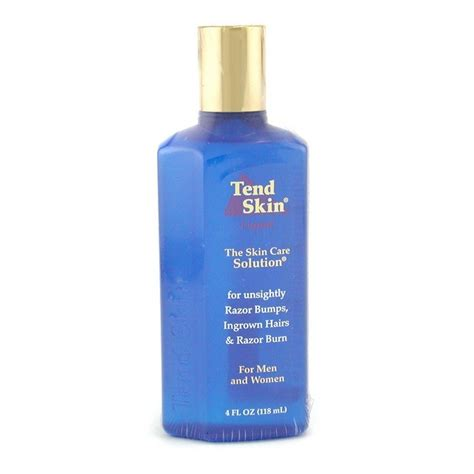 tend skin tend skin the skincare solution liquid fresh