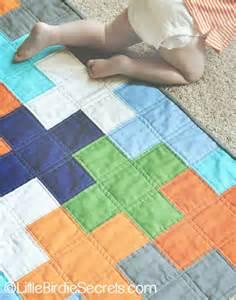 free plus quilt pattern tutorial birdie secrets