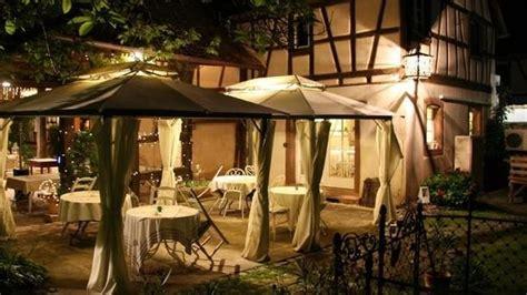2711025055 la pratique de la cour restaurant la cour de lise 224 willgottheim 67370 avis