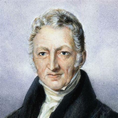 biography the english economist thomas robert malthus 71 best images about malthus thomas robert on pinterest
